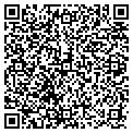 QR code with LA Bella Style Shoppe contacts