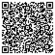 QR code with Prn Promotions contacts