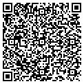 QR code with New Missions In Haiti contacts