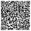 QR code with Talkington & Assoc contacts