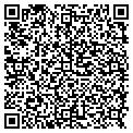 QR code with Jorge Cordova Landscaping contacts