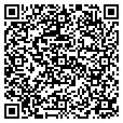 QR code with Jma Contracting contacts