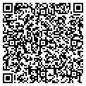 QR code with Youth Auto Training Center contacts