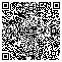 QR code with Debbies Doghouse contacts
