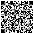 QR code with Safe -T -Storage contacts