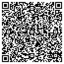 QR code with Florida Otolaryngology Group contacts