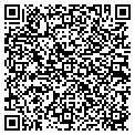 QR code with Luigi's Italian American contacts