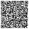 QR code with Robert Jenkins Auto Care contacts