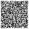 QR code with Coral Gables Elementary School contacts
