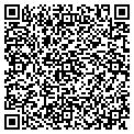 QR code with Clw Concrete Construction Inc contacts