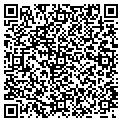 QR code with Grigiski Medical Transcription contacts