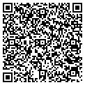 QR code with Paul M Durham Contractor Inc contacts