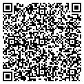 QR code with Barton Productions contacts