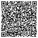 QR code with Pointe Management Group Inc contacts