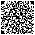 QR code with Calcote CPA Pa Richard F contacts