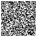 QR code with Regent Capital Equities contacts