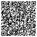 QR code with Hien Restaurant contacts