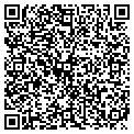 QR code with Mourer & Mourer Inc contacts
