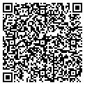 QR code with Dealer Services Inc contacts