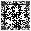QR code with Kimley-Horn and Associates contacts