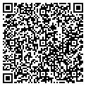 QR code with IATSE Local 600 contacts