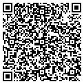 QR code with Sevigny & Timmerman contacts
