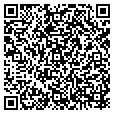 QR code with Pdp Office Cleaning contacts