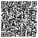 QR code with Cloney & Cloney contacts