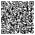 QR code with Tropics Restaurant contacts