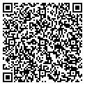 QR code with Corporate Travel Consultants contacts