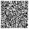QR code with Makarios Investments Inc contacts