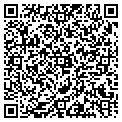 QR code with Advanced Masonry Inc contacts