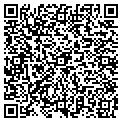 QR code with Willie's Windows contacts