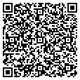 QR code with Lewitowa Fish contacts