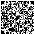 QR code with Personalized Writings contacts