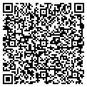 QR code with Largo Bonded Warehouse Co contacts