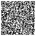 QR code with Classique Jewelry Watch R contacts