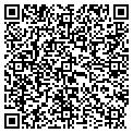 QR code with Popatop North Inc contacts