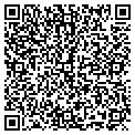 QR code with Jacquin Travel Corp contacts