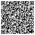 QR code with Edco Awards & Specialties contacts