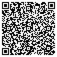 QR code with China Jade contacts