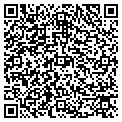QR code with Larsen Landscape & Tree Service contacts