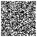 QR code with Joseph Interiors Of Florida contacts