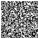 QR code with Indepndent Ttle of St Agustine contacts