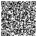 QR code with Carefree Travel contacts