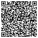 QR code with North Florida Medical Centers contacts