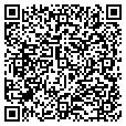 QR code with JD Bug Man Inc contacts