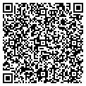 QR code with Third Race Endeavors contacts