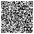 QR code with Chie Hoban CPA contacts