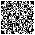 QR code with Mid-Florida Property MGT contacts